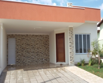 Hortolandia Golden Park Residence casa Venda R$435.000,00 Condominio R$200,00 3 Dormitorios  Area do terreno 250.00m2