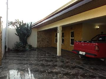 Sumare Planalto do Sol Casa Venda R$600.000,00 3 Dormitorios 4 Vagas Area do terreno 360.00m2 Area construida 248.00m2